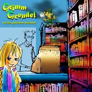 Grimm Grendel